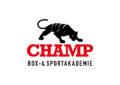 CHAMP Box-& Sportakademie